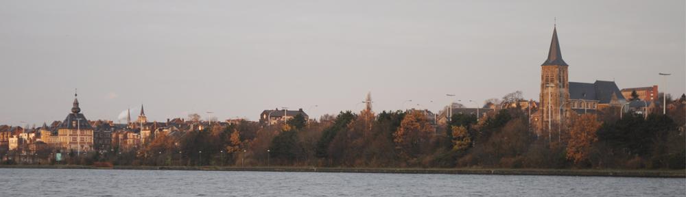 Unité Pastorale de Visé Basse Meuse